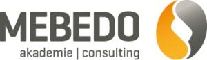 MEBEDO Logo